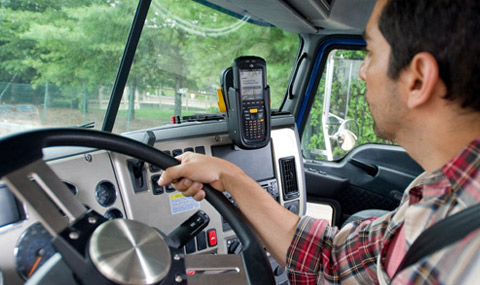 Communication Solutions for Transportation